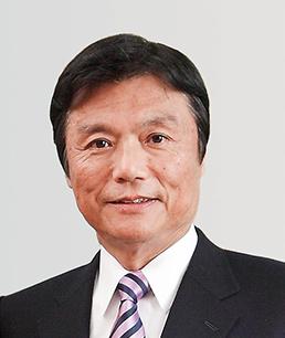 Hiroshi Ogawa 小川 洋
