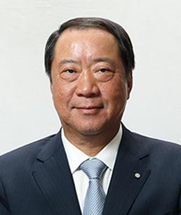 Zenkyu Kanazawa 金沢 全求