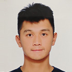 コーチ KIN-LEUNG WILLIAM LEE