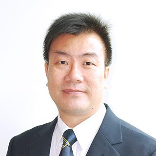 WING-HANG WONG ウィンハン ウォング監督