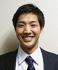 RYO UENO 上野 凌