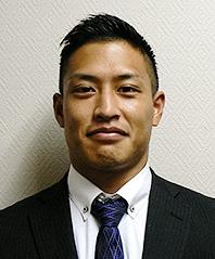 SUGURU SONODA 園田 俊