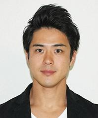 KENICHI WADA 和田 賢一