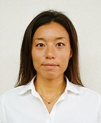 YUKIKO YAMAMOTO 山本 裕紀子