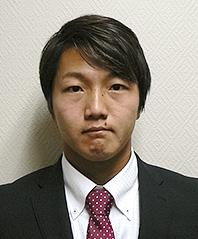 TAKUMI KUMEKAWA 粂川 拓海