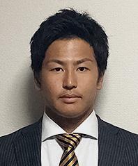 KAITO KOMATSU 小松 海登