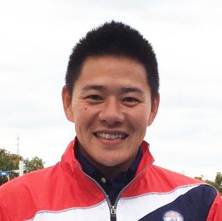 コーチ MOTOSHI KITAYA