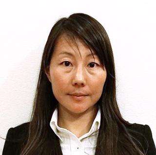 FUKIKO SATO 佐藤 文机子監督