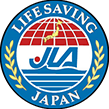 JLA LIFESAVING JAPAN
