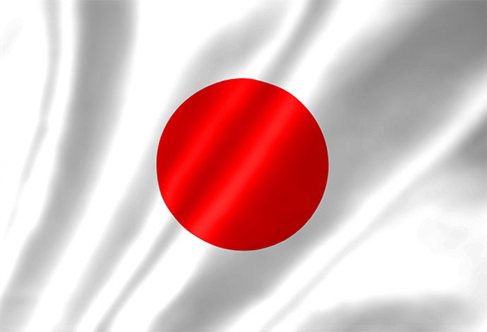 日本代表選手決定!