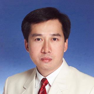 副監督 LEUNG CHI FAI