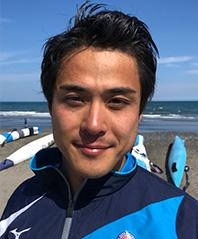 KENICHI WADA