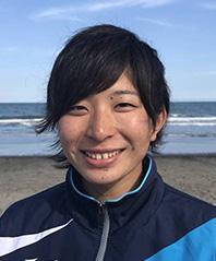 SAAYA NASUKAWA