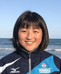 YUKI KAWASUMI