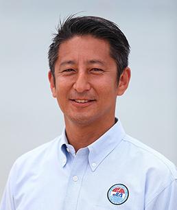 Takuya Iritani 入谷 拓哉