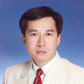 DEPUTY TEAM MANAGER CHI FAI LEUNG