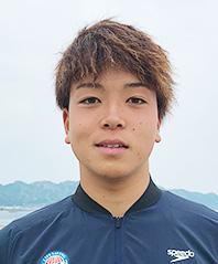 Kodai Aizawa