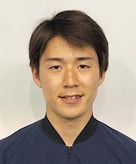Ryo Matsumura 松村 稜
