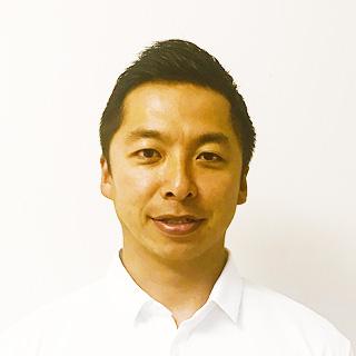 COACH Masanobu Aoki