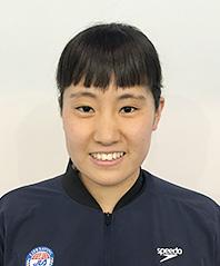 Shiho Takahashi