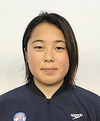Ami Miyazawa