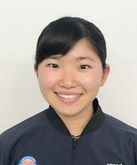 Yukie Ooya 大矢 幸恵